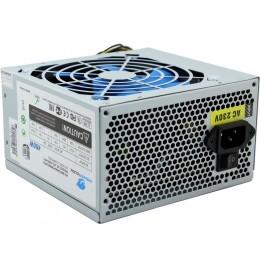 Блок питания ATX 450W PowerCool (PC450-120-O) Блок питания ATX 450W PowerCool 120mm (SCP)\(OVP)\(OCP)\24+8\+4 20+4 pin, ATX 12V v.2.3 OEM