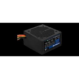 Блок питания ATX 450W Aerocool VX 450 PLUS (ATX 2.3, 450W, 120mm fan) Box