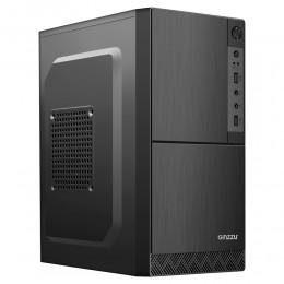 Ginzzu B190 2*USB 2.0,AU w/o PSU