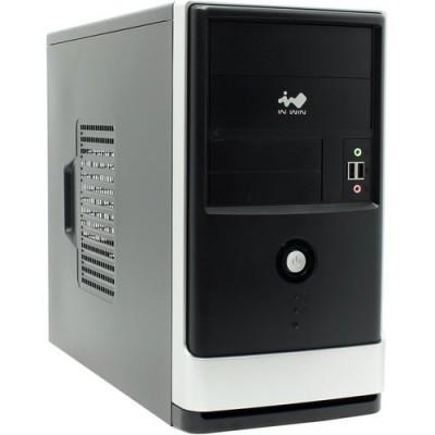 InWin EMR002BG RB-S450HQ70 H U2  INWIN Mini Tower mATX 6121447