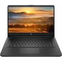 Ноутбук HP14 14s-fq0019ur 14