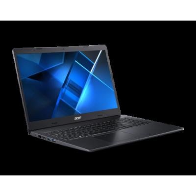 Acer EX215-22G-R02P Extensa  15.6'' FHD(1920x1080) nonGLARE/AMD Athlon 3050U 2.40GHz Dual/8 GB+512GB SSD/AMD Radeon 625 2 GB/WiFi/BT/0,3 MP/2cell/1,9 kg/noOS/1Y/BLACK