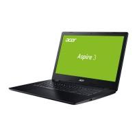 Ноутбук Acer Aspire A317-32-P09J 17.3