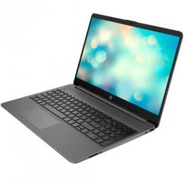 Ноутбук HP15 15s-eq1280ur 15.6