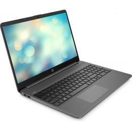 Ноутбук HP15 15s-eq1142ur 15.6