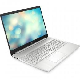 Ноутбук HP15 15s-eq1278ur 15.6