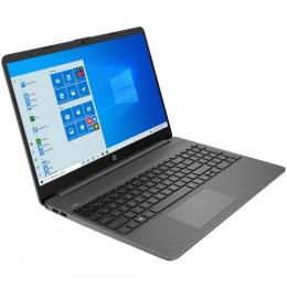 Ноутбук HP15 15s-eq1322ur 15.6